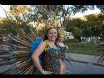 Carnaval Cabezo de Torres - 39