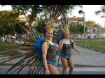 Carnaval Cabezo de Torres - 40