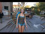 Carnaval Cabezo de Torres - 42