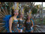 Carnaval Cabezo de Torres - 45
