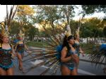 Carnaval Cabezo de Torres - 46
