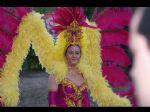 Carnaval Cabezo de Torres - 47