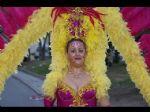 Carnaval Cabezo de Torres - 48