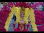 Carnaval Cabezo de Torres - 49