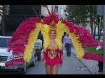 Carnaval Cabezo de Torres - 50