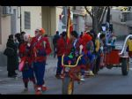 Carnaval Cabezo de Torres - 51