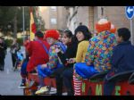 Carnaval Cabezo de Torres - 53