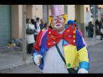 Carnaval Cabezo de Torres - 54