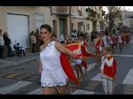 Carnaval Cabezo de Torres - 55