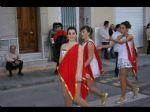 Carnaval Cabezo de Torres - 56
