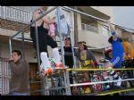 Carnaval Cabezo de Torres - 59