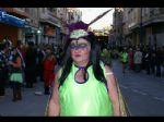 Carnaval Cabezo de Torres - 62