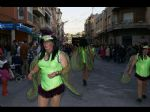 Carnaval Cabezo de Torres - 63