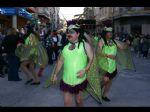 Carnaval Cabezo de Torres - 64