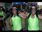 Carnaval Cabezo de Torres - 65