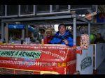 Carnaval Cabezo de Torres - 66
