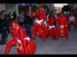 Carnaval Cabezo de Torres - 67