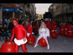 Carnaval Cabezo de Torres - 68