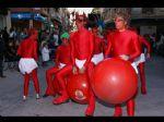 Carnaval Cabezo de Torres - 70