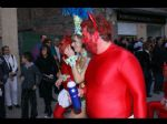 Carnaval Cabezo de Torres - 71