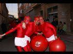 Carnaval Cabezo de Torres - 72