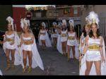 Carnaval Cabezo de Torres - 75