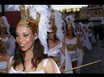 Carnaval Cabezo de Torres - 76