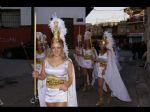 Carnaval Cabezo de Torres - 77