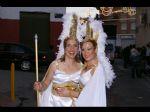 Carnaval Cabezo de Torres - 78
