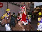 Carnaval Cabezo de Torres - 79
