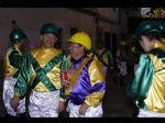 Carnaval Cabezo de Torres - 80