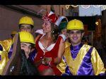 Carnaval Cabezo de Torres - 81