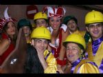 Carnaval Cabezo de Torres - 82