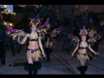 Carnaval Cabezo de Torres - 85