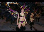 Carnaval Cabezo de Torres - 86