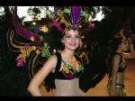 Carnaval Cabezo de Torres - 87