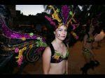 Carnaval Cabezo de Torres - 88