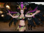 Carnaval Cabezo de Torres - 90