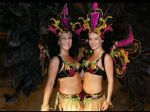 Carnaval Cabezo de Torres - 91