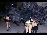 Carnaval Cabezo de Torres - 92