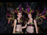 Carnaval Cabezo de Torres - 97