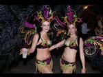 Carnaval Cabezo de Torres - 103