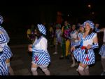 Carnaval Cabezo de Torres - 117