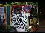 Carnaval Cabezo de Torres - 120