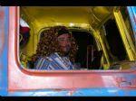 Carnaval Cabezo de Torres - 126