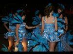 Carnaval Cabezo de Torres - 133