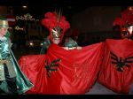 Carnaval Cabezo de Torres - 140