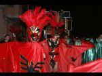Carnaval Cabezo de Torres - 147