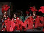 Carnaval Cabezo de Torres - 148