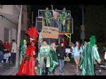 Carnaval Cabezo de Torres - 149